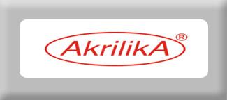 Камень Akrilika