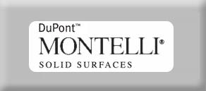 Искусственный камень Montelli
