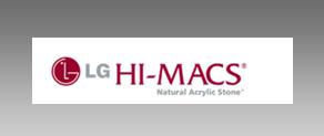 LG HI MACS®