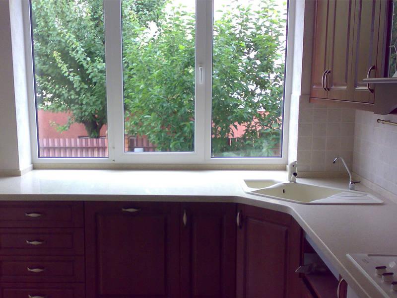Барные столы для кухни фото с ценами очень хорошего